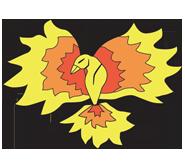 logo_madar_old